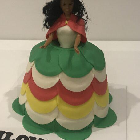 Kotomisi pop taart 1