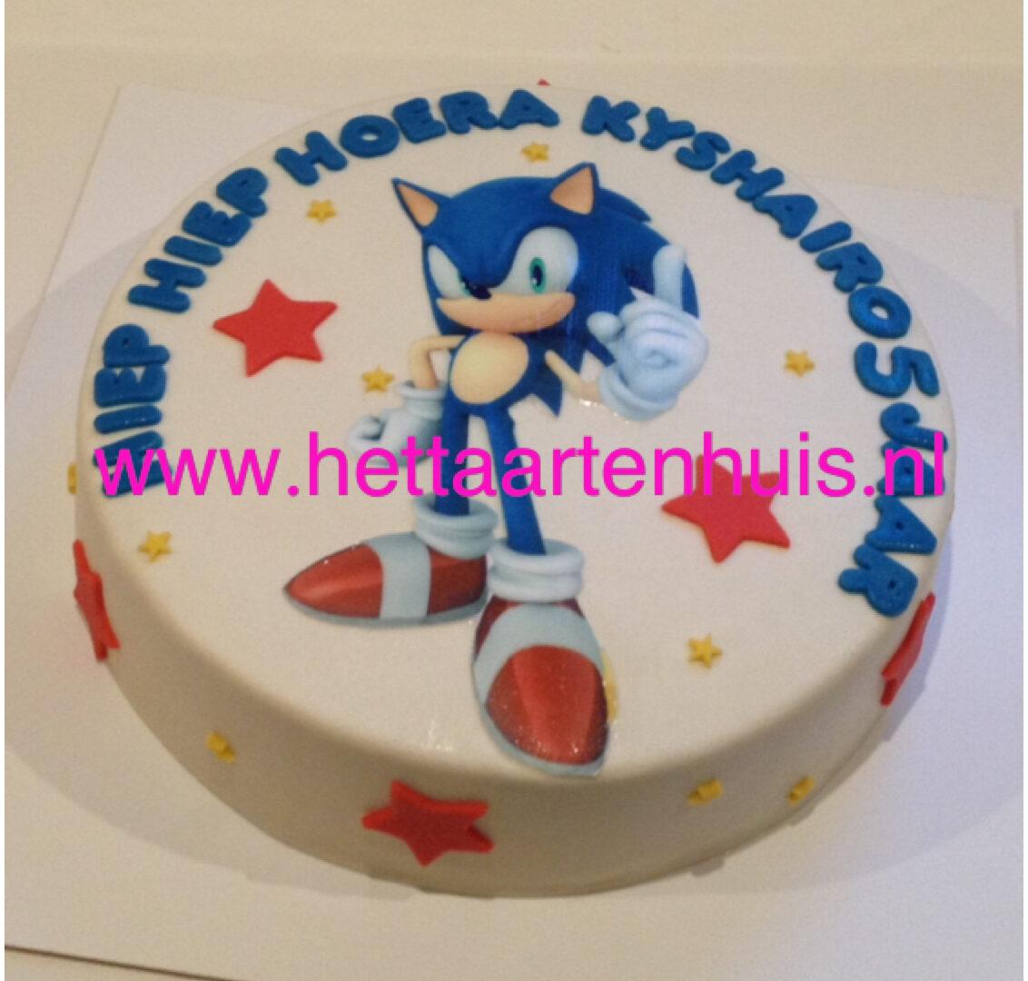 Sonic the Hedgehoc taart.jpg