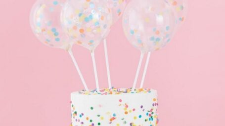 feestartikelen-cake-topper-mini-ballonnen-pastel-party-2