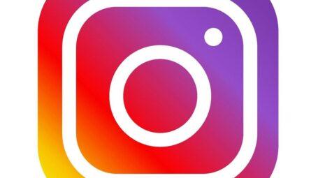 instagram-1581266_1280-1-1024x1016